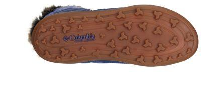 Women's Heavenly™ Camo Omni-Heat™ Boot