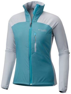 Women's Caldorado™ II Insulated Jacket