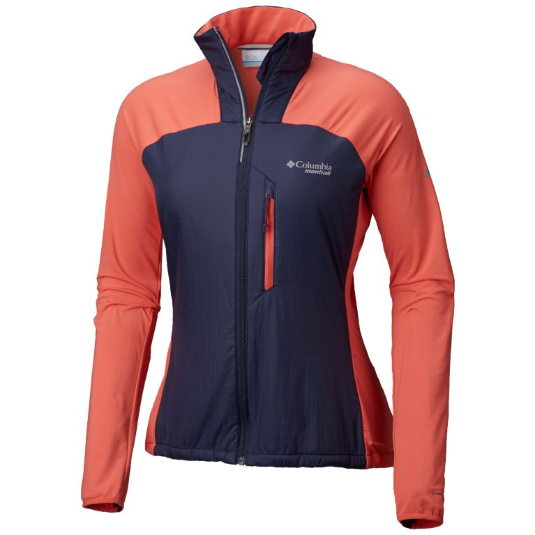 925e5e72735f Winter Jackets for Running