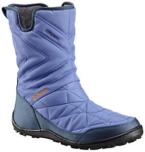 68ce91756763 Women's Boots - Free Shipping for Members | Columbia Sportswear