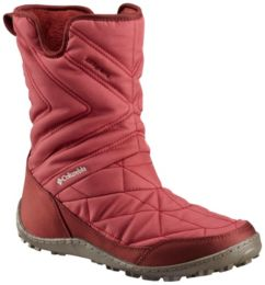 Women's Minx™ Slip III Boot