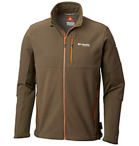 Men's Titan Ridge™ III Hybrid Jacket
