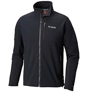 Men's Titan Ridge™ III Hybrid Jacket—Tall