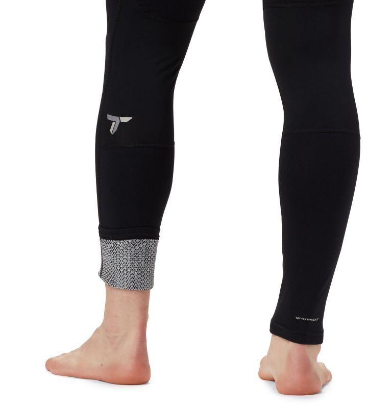 Men's Titanium OH3D™ Knit Tights Men's Titanium OH3D™ Knit Tights, a3