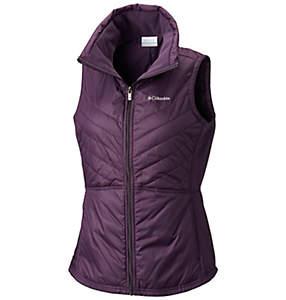 Women's Mix It Around™ II Vest - Plus Size