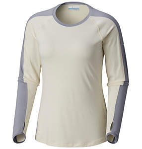 Women's Layer Upward™ II Long Sleeve Shirt