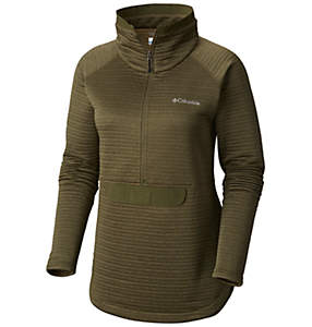 Women s Park Range™ Pull-Over Top 83258e0248