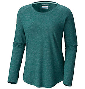 Women's Pilsner Peak™ Knit Long Sleeve Shirt