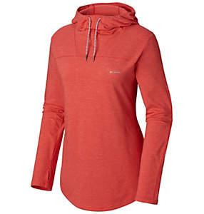 Women's Pilsner Peak™ Hoodie—Plus Size
