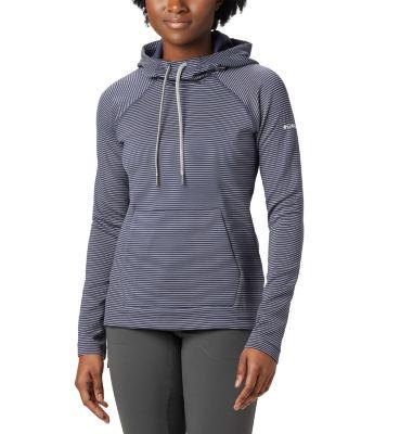 250cade6e2c Sweatshirts and Hoodies at Columbia Sportswear