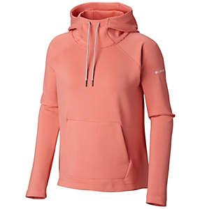 Women's Bryce Canyon™ Hoodie