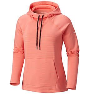 Women's Bryce Canyon™ Hoodie – Plus Size