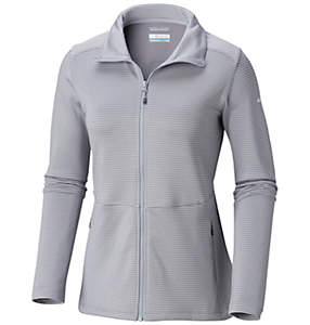 Women's Bryce Canyon™ Full Zip Jacket