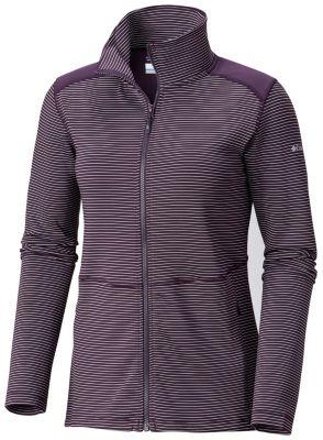 Women's Bryce Canyon™ Full Zip Jacket