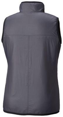 Women's Bryce Canyon™ Reversible Vest