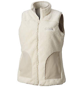 Women's Bryce Canyon™ Reversible Vest