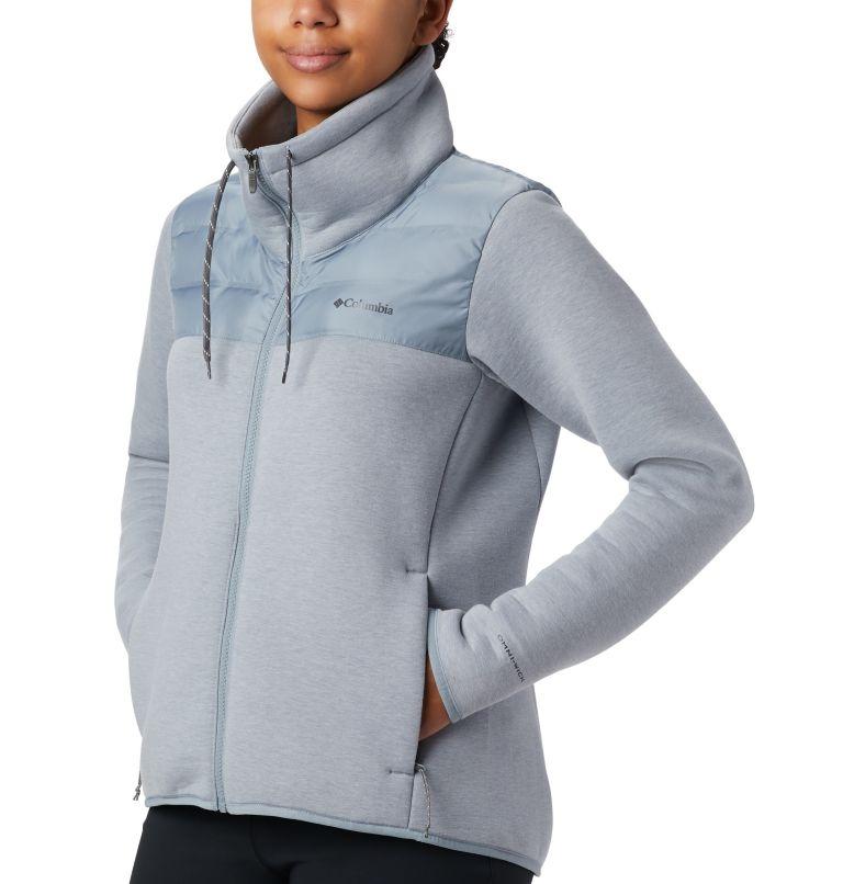 Giacca ibrida Northern Comfort™ da donna Giacca ibrida Northern Comfort™ da donna, a1