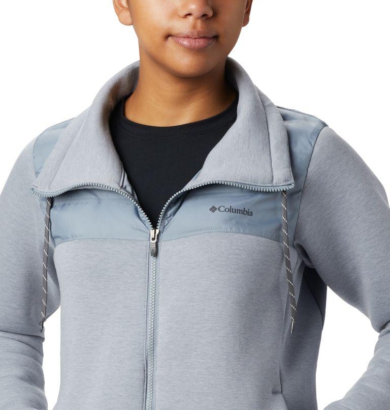 Giacca ibrida Northern Comfort™ da donna Giacca ibrida Northern Comfort™ da donna, a2