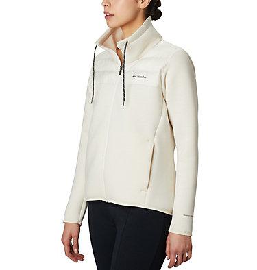 Northern Comfort™ Hybrid-Jacke für Damen , front