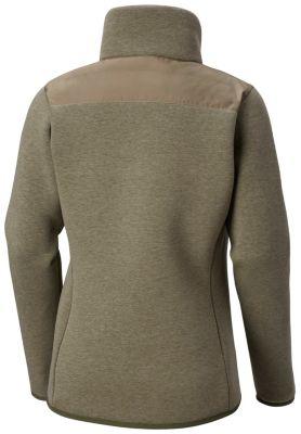 Women's Northern Comfort™ Hybrid Jacket