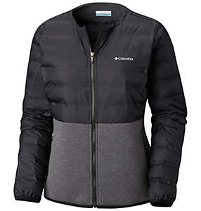 Women's Northern Comfort™ II Jacket