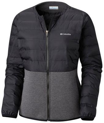 Women's Northern Comfort™ II Jacket—Plus Size