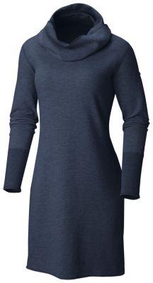 Women's Winter Dream™ Reversible Dress by Columbia Sportswear