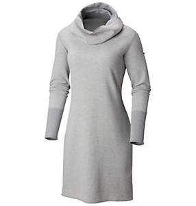 Women's Winter Dream™ Reversible Dress - Plus Size