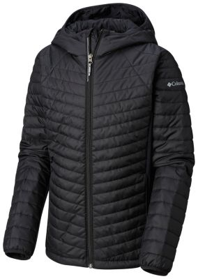 Boys' Mount Joy™ Hybrid Jacket at Columbia Sportswear in Oshkosh, WI | Tuggl