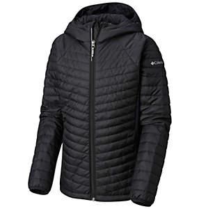 Boys' Mount Joy™ Hybrid Jacket