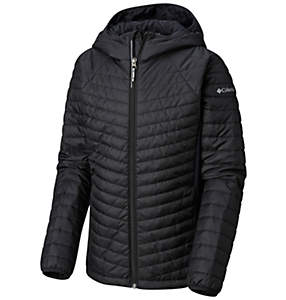 Boys' Mount Joy™ Hybrid Jacket