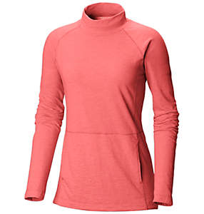 Women's Willow Beach™ Pullover Top