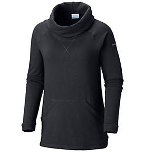 Women's Weekend Wanderer™ Pullover Top