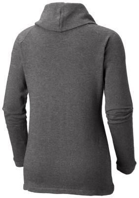 Women's Weekend Wanderer™ Pullover Top