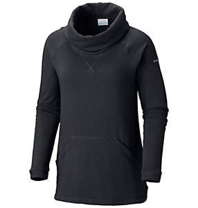 Women's Weekend Wanderer™ Pullover Top - Plus Size