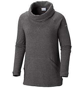 Women's Weekend Wanderer™ Pullover Top – Plus Size