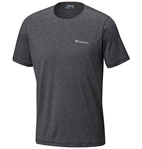 Men's Tech Trail™ Short Sleeve Crew Tee