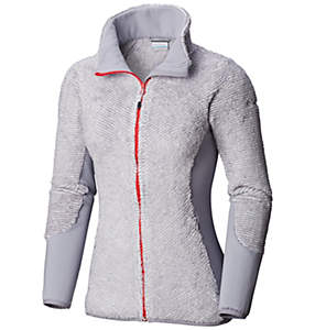 Women's Willow Falls™ Fleece