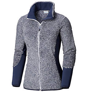 Willow Falls™ Fleece für Damen