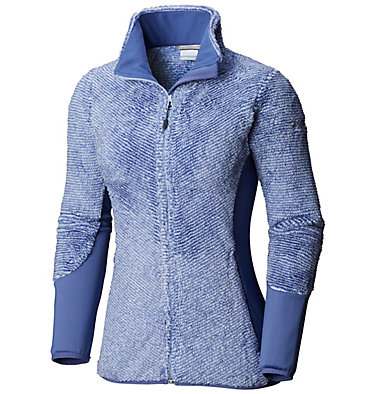 Women's Willow Falls™ Fleece , front