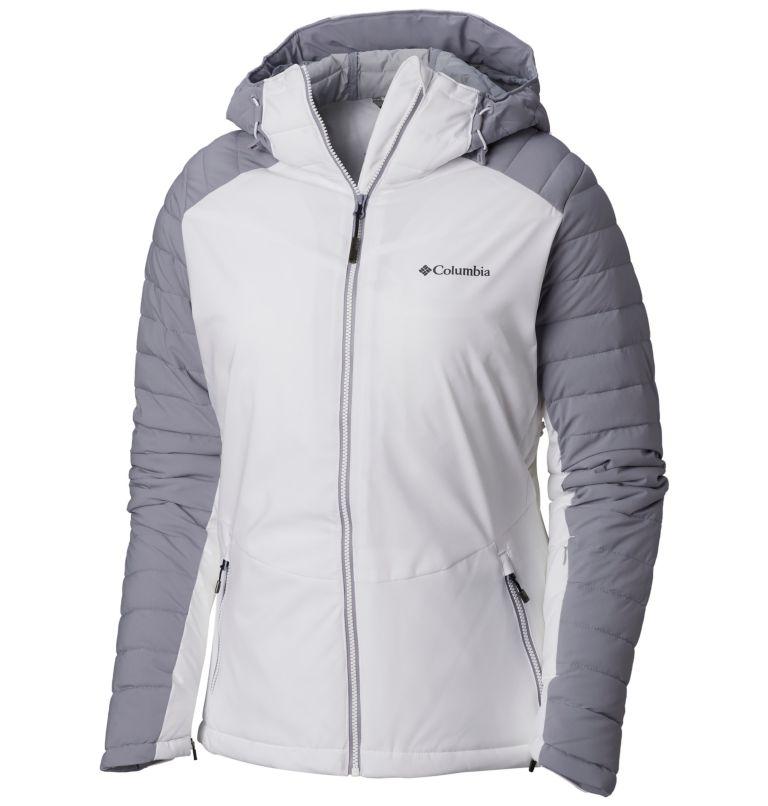 Women's Whistler Peak™ Jacket Women's Whistler Peak™ Jacket, front