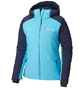 Women's Whistler Peak™ Jacket