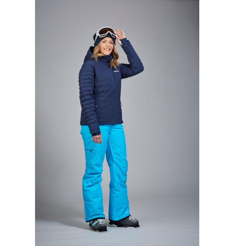 Women's Whistler Peak™ Jacket Women's Whistler Peak™ Jacket, a3