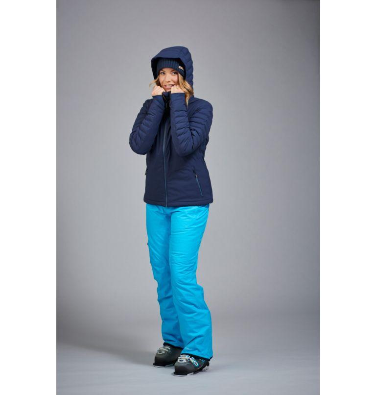 Women's Whistler Peak™ Jacket Women's Whistler Peak™ Jacket, a4