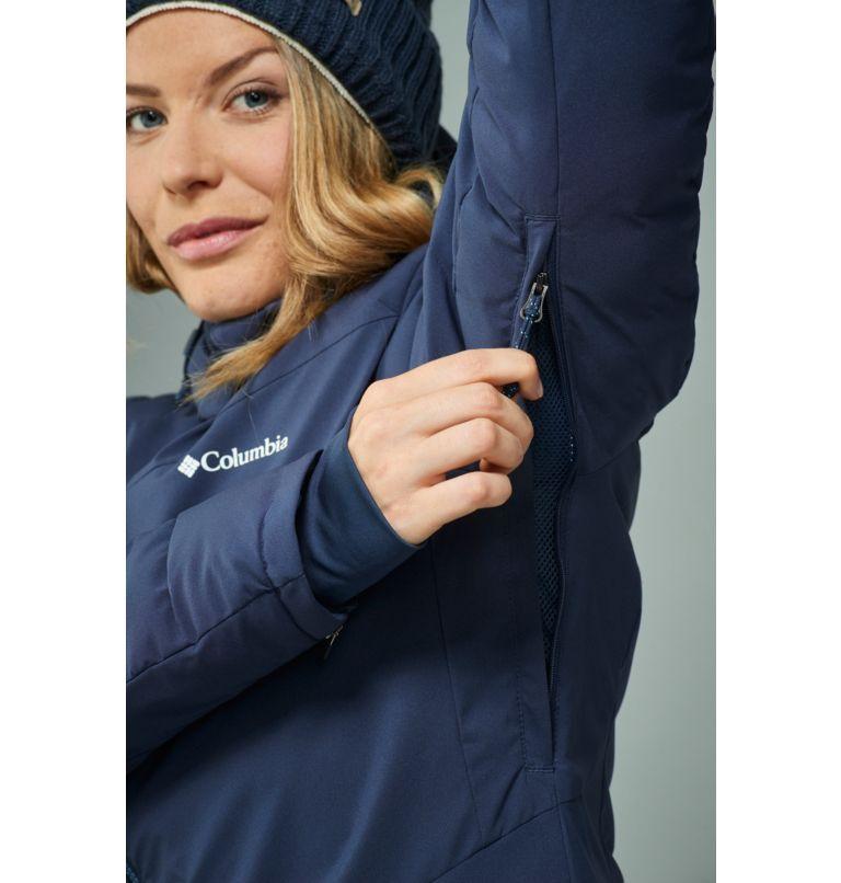 Women's Whistler Peak™ Jacket Women's Whistler Peak™ Jacket, a5