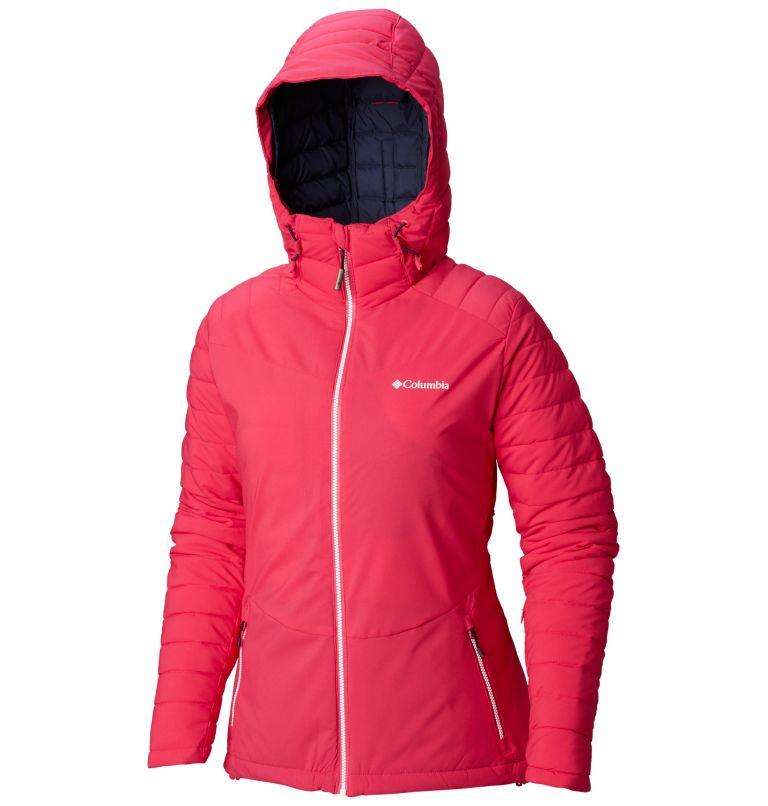 Whistler Peak™ Jacke für Damen Whistler Peak™ Jacke für Damen, a1