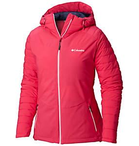 Whistler Peak™ Jacke für Damen