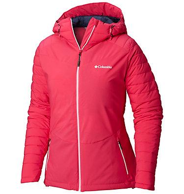 Women's Whistler Peak™ Jacket , front