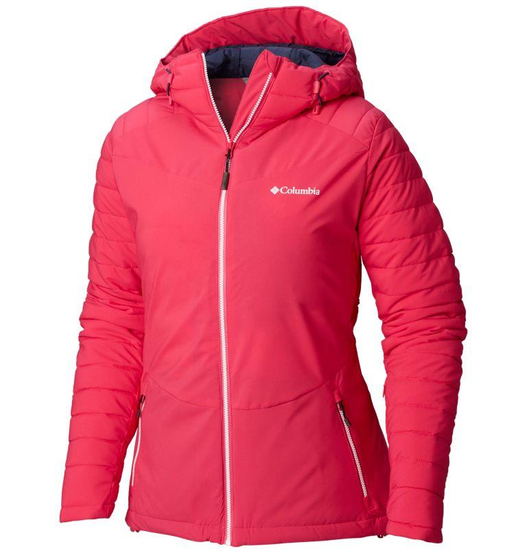 Whistler Peak™ Jacke für Damen Whistler Peak™ Jacke für Damen, front
