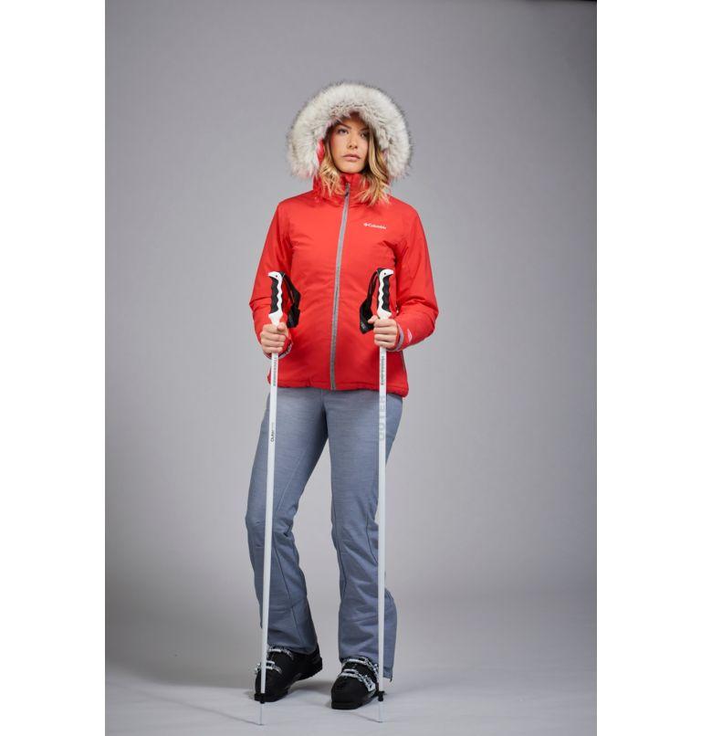 Alpine Slide™ Skijacke für Damen Alpine Slide™ Skijacke für Damen, a3